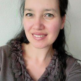 Zuzana Moučková