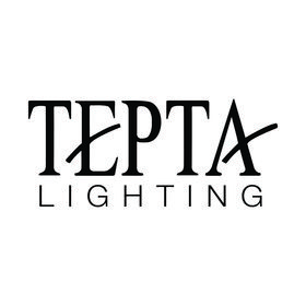 TEPTA Aydınlatma / Lighting
