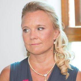 Heidi Nevasalmi