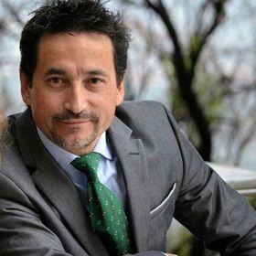 René Martínez