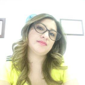 Yinnita Rocío