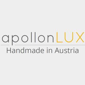 ApollonLUX