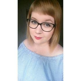 Anna Turunen
