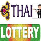 Thai Lottery Live Result & Tips