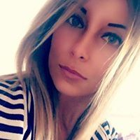 Daniela Lippo