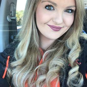 Katelyn Bailey