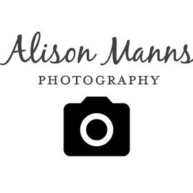 Alison Manns Photography