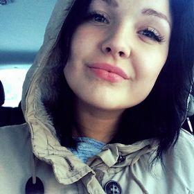 Elina Takala
