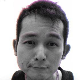 Lim Woei Fong