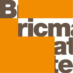 Bricmate