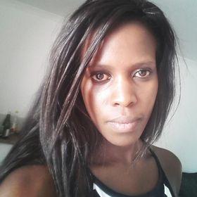 Nandipha Mlotywa