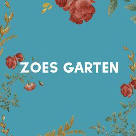 Zoes Garten🌹