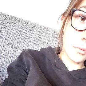 Elise Gianti
