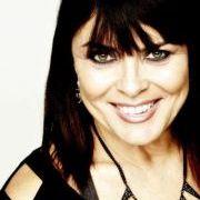Lisa Monette