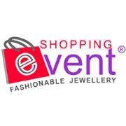 shoppingevent.gr