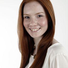 Katharina Petzke