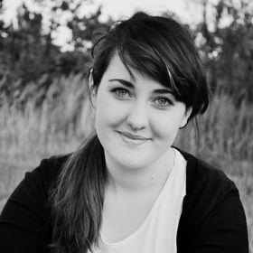 Paulina Zielińska