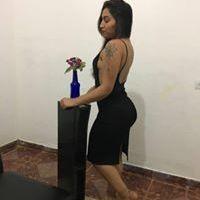 Hall Cardoso