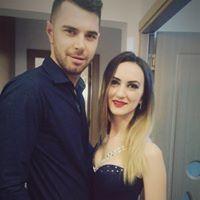 Iuly Ana