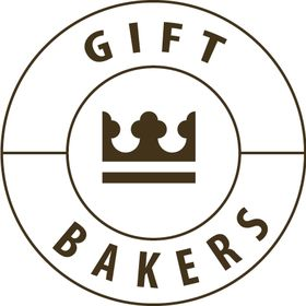 Gift Bakers