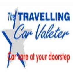 The Travelling Car Valeter (Derby) Ltd