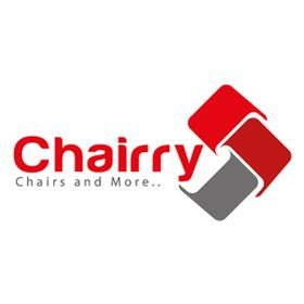 Chairry Contract Furniture
