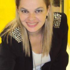 Paula Martins de Almeida