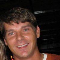 Jason Hansell