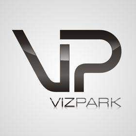 VIZPARK™