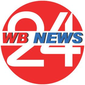 WestBengal News 24