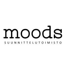 Suunnittelutoimisto Moods