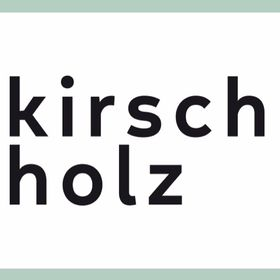 kirschholz
