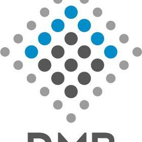 Dom Media Projekt