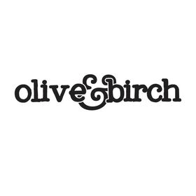 Olive & Birch