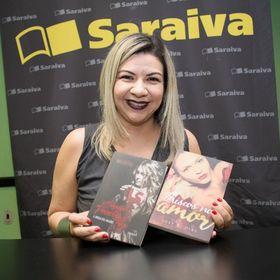 Josy Lira Dias
