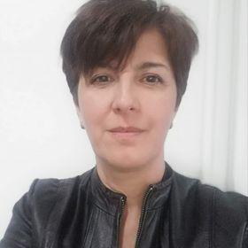 Andrea Czéder