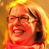 Katri Laaksonen