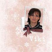 Viktória Thurzó