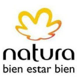 Natura Leslie
