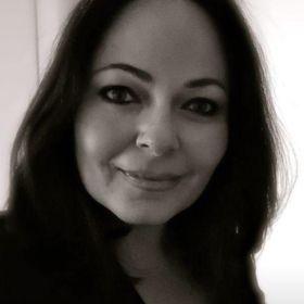 Fernanda Juaristi