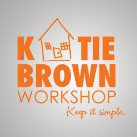Katie Brown Workshop