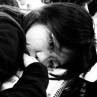 Michelle Hirai