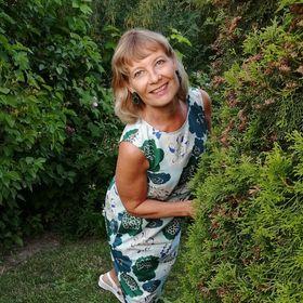 Marja Lambert