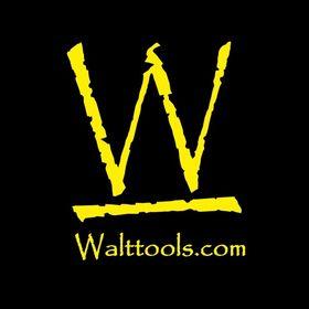 Walttools