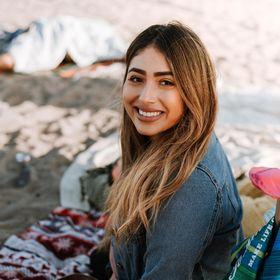 Olivia Shah
