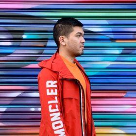 Oliver Nguyen