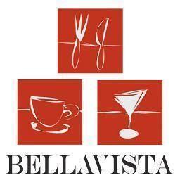 Club Restaurant Bellavista