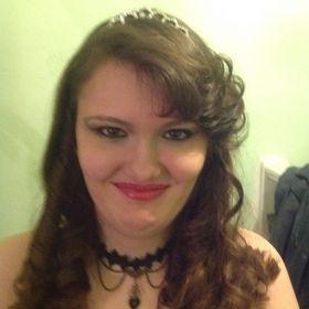 Jennifer Newstead Facebook, Twitter & MySpace on PeekYou