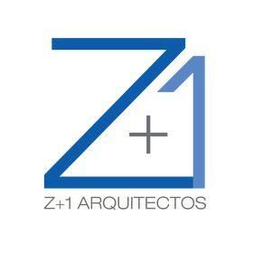 Z+1 Arquitectos
