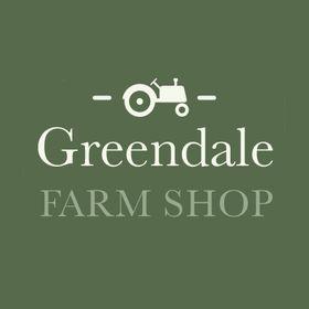 Greendale Farm Shop